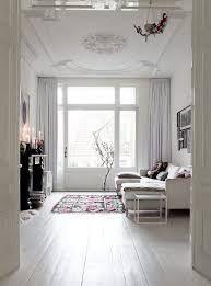 Afbeeldingsresultaat voor woonkamer inrichting eiken vloer