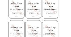 vragenkaartjes splitsspel.pdf
