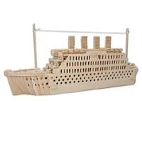 81 Best Wood Model Craft Kits Images Wooden Model Kits