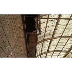 Halluin plaques en fibro ciment amiant sous toiture - Toiture fibro ciment amiante ...