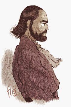 Florent Sacré