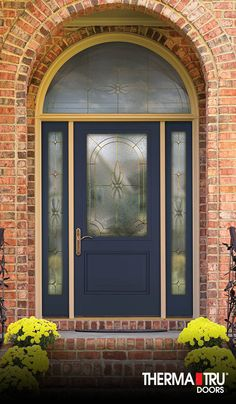 glass craft doors 1000 images about classic craft canvas collection on 2090