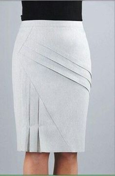 48 Bottom Outfits That Always Look Great - Fashion New Trends - - 48 Bottom Outfits That Always Look Great Source by petjesguime Skirt Outfits, Dress Skirt, African Fashion Dresses, Fashion Outfits, Mode Swag, Cute Skirts, Elegant Outfit, Work Attire, Clothes For Women