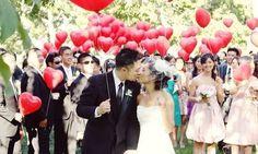 casamento-vermelho-ceub (5)