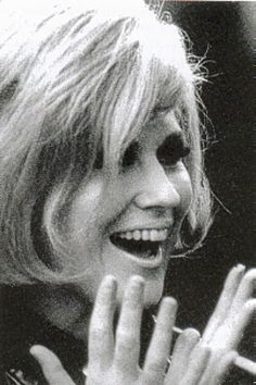 "Dusty Springfield - ""I Only Want to be With You"" and ""What Have I Done to Deserve This"" (with The Pet Shop Boys, 60s Music, Music Icon, Music Love, Rock Music, Pet Shop Boys, The Ventures, Dusty Springfield, Top 10 Hits, Women In Music"