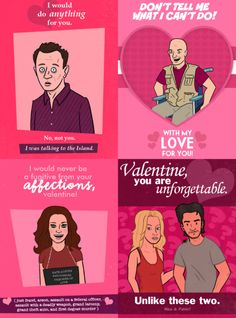 best valentinesss