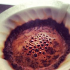 Good Morning Pumphreys coffeeee! Coffee, Kaffee, Coffee Art, Cup Of Coffee