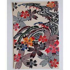 【gusukubingata_okinawa】さんのInstagramをピンしています。 《* 「紅型 ポストカード」新発売! 流水に舞う桜の美しさを 表現した古典の図柄です。 1枚150円!沖縄旅行のお土産に♪ 沖縄らしいお便りにも! ・ 創業45年!紅型の伝統を守りながら 新しさをプラスして制作・発信中! 城紅型染工房(ぐすくびんがた) 沖縄県浦添市前田4-9-1 ・ Newproduct「Bingata Postcard」 This is our recommended item for Okinawan souvenir. 【Gusukubingata DyeingStudio】 from Okinawa,Japan. ・ #沖縄 #okinawa #紅型 #Bingata #琉球紅型 #cherryblossom #ポストカード #伝統工芸 #postcardforswap #城紅型染工房 #postcard #postcards #gusukubingata #ぐすくびんがた #型染め#okinawajapan #Handmade #沖繩 #沖繩限定…
