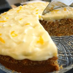 Mashed Potatoes, Pie, Ethnic Recipes, Desserts, Food, Whipped Potatoes, Torte, Tailgate Desserts, Cake