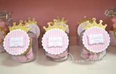 Princess Birthday Party Ideas | Photo 4 of 45