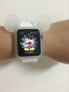 apple iwatch case Base case for DIY Cute available black silicone case base case for Diy apple watch decals bling watch - 5016 Wallpaper Apple Watch Accessories, Iphone Accessories, Mickey Watch, Apple Watch Bands Fashion, Apple Watch Iphone, Accessoires Iphone, Apple My, Web Design, Pink Phone Cases
