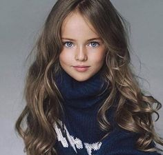"""How To"" Style Ideas For Your Daughter's Hair - Iles Formula"