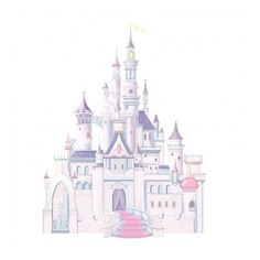 Beautifull Backgrounds ❤ liked on Polyvore featuring fillers, backgrounds, disney and decor