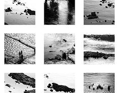 """Check out new work on my @Behance portfolio: """"The river"""" http://be.net/gallery/54419793/The-river"""