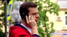 Сериал Молодежка  5 сезон 29 серия смотреть онлайн в хорошем качестве hd720 на СТС все серии подряд 2018