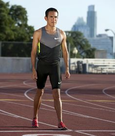 """UNITED STATES 