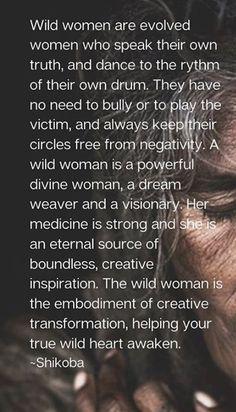 Wild Hearts, Bullying, Bullying Activities, Persecution