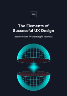 29 best estudos e infogrficos images on pinterest research free ebook the essential elements of successful ux design fandeluxe Choice Image