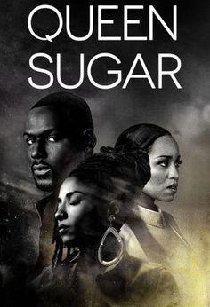 queen sugar season 2 episode 16 123movies
