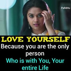 Movie Life Quotes Tamil Movie Quotes In Fb  Google Search  Quotes From Indian Films .