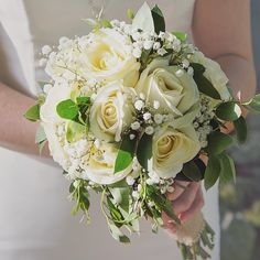 Candid Photography, Wedding Photography, Homemade Bouquet, Woodlands Hotel, Wedding Flowers, Wedding Day, Natural Light, Real Weddings, Floral Design