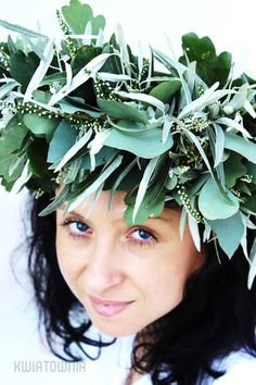 #kwiatowniamz /#wreath #wreaths #decor #decorations #floraldesign #love #weeding #weedingday #decor #flowerdecor #instagram #instaflowers #polishgirl #fashion #bride #bridesmaid