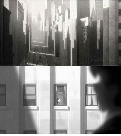 paperman-clips-img1
