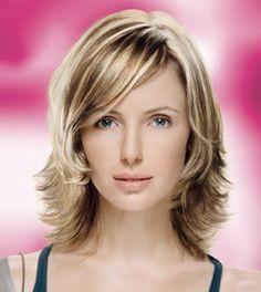 cortes de cabelo curto - Pesquisa Google