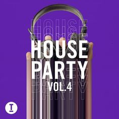 The post VA – T House Party Vol. 4 appeared first on MinimalFreaks.co.