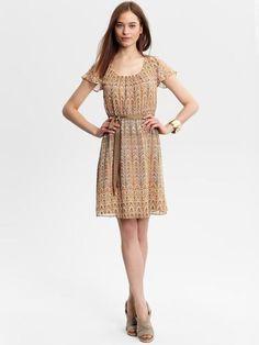 #dress #mode #beige #modefeminine #women's #fashion