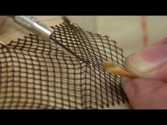 The art of ventilating with Ricky Greenwell - YouTube