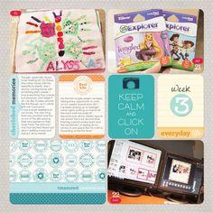 Journaling Cards idea http://www.beckyhiggins.com/blog/wp-content/uploads/2012/02/shorton_feb3_right-590x590.jpg
