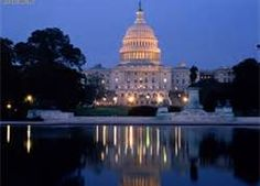 images of the most awesome places in the united states of america - The White House