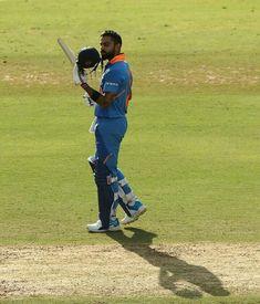 Virat Kohli Wallpapers, Golf Bags, Cricket, Cricket Sport