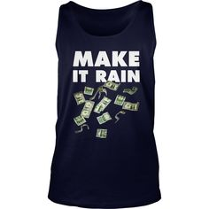 Make it rain #gift #ideas #Popular #Everything #Videos #Shop #Animals #pets #Architecture #Art #Cars #motorcycles #Celebrities #DIY #crafts #Design #Education #Entertainment #Food #drink #Gardening #Geek #Hair #beauty #Health #fitness #History #Holidays #events #Home decor #Humor #Illustrations #posters #Kids #parenting #Men #Outdoors #Photography #Products #Quotes #Science #nature #Sports #Tattoos #Technology #Travel #Weddings #Women