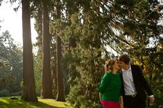 Couple portrait shot by olivier Lalin from WeddingLight Paris in Geneva Switzerland