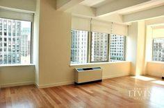 Large 4 Bedroom Apartments, Rental Apartments, Studio Rental, Nyc, Studio  Apartment,