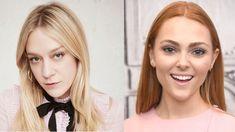 The Act - Chloë Sevigny & AnnaSophia Robb to Co-Star in Hulu's True Crime Anthology Chloe Sevigny, Annasophia Robb, True Crime, Acting, Actresses, Stars, News, Fashion, Female Actresses