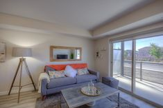 Parliament rentals is a luxury apartment rental community located in Harbour Landing Regina. The apartments include a number of amenities including gym, lounge, and parking. Luxury Apartments, Rental Apartments, Landing, Condo, Lounge, Bedroom, Airport Lounge, Lounges, Bedrooms