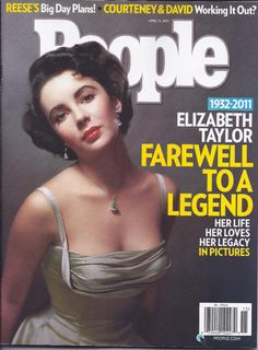 Vtg 2001 People Weekly Magazine 911 September 11 The Day That Shook America for sale online Elizabeth Taylor, Queen Elizabeth, Thanks For The Memories, Nathan Fillion, Old Magazines, Day Plan, Reese Witherspoon, People Magazine, Timeless Beauty