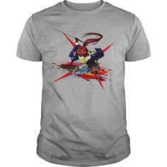 Cover your body with amazing Assassin Grunge  t-shirts from sunfrog. Search for your new favorite shirt from thonds of great designs. Shop now!