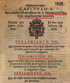 Enlace permanente de imagen incrustada Black History, World, Spain Flag, Empire, Antique Photos, Thoughts, Crests