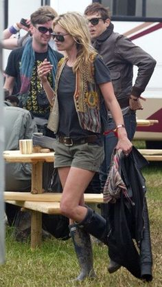 Festival Style splendour in the grass, festival style, festival, boho #RePin by AT Social Media Marketing - Pinterest Marketing Specialists ATSocialMedia.co.uk