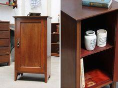 Cabinet イギリスアンティークサイドキャビネット収納家具英国K 300 インテリア 雑貨 Antique ¥26000yen 〆08月29日