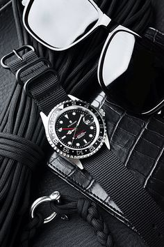 Adventure is right here Sport Watches, Cool Watches, Watches For Men, Tag Heuer, Breitling, Steinhart Watch, Rolex, Scuba Watch, Latest Clothes For Men