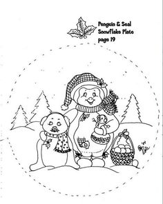 Album Archive - The Cole Collection by Debbie Cole ,CDA Tole Painting Patterns, Winter Project, Picasa Web Albums, Painted Books, Pictures To Paint, Painting Pictures, Free Books, Coloring Pages, Projects To Try