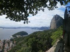 Sugarloaf Mountain (Pao de Acucar) (Rio de Janeiro, Brazil): Hours, Address, Tickets & Tours, Lookout Reviews - TripAdvisor