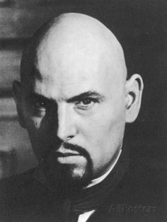 """My religion is just Ayn Rand's philosophy with ceremony and ritual added."" - Anton LaVey, founder of the Church of Satan"