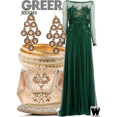 Inspired by Celina Sinden as Greer on Reign.