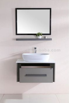 Bathroom Accessories Yishun Ideas Pinterest Accessori